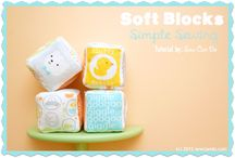 Special Events: Baby Shower Gift Ideas