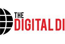 Diary Of A Digital Diva