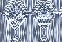 Decor: Fabric