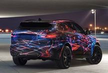 #FPACE is designed & tested to deliver true Jaguar performance. #Jaguar #performance #Control #SUV #Design - photo from jaguar http://ift.tt/1i16iN6