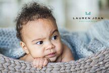 LJP BABY