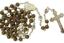 TCF Store - Rosaries