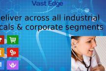 VastEdge Industries