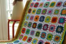 Tığ İşleri 2 ( Crochet ) / EL İŞLERİ / by Hülya Yıldızel Palaz