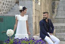 Montenegro Weddings