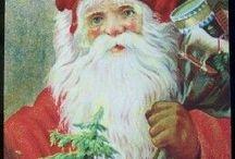 Noel Père n.