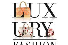 #Luxuryfashion / 0