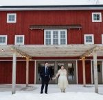 Farm Weddings and Entertaining / Bridal cakes,decorations,couples,barns,flowers,fashions