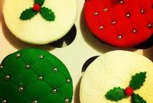 Christmas 2012 / All Christmas ideas and gifts