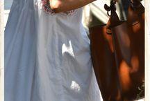 dresses / by Edmalyn Elena Agub