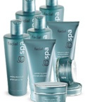 Beauti Control Products I Love / http://www.beautipage.ca/aliciafriesen/