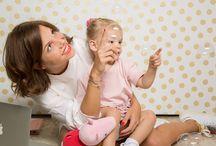 MAMILICIOUS, EIN MAMA- UND LIFESTYLE BLOG / In meinem Mama- und Lifestyle Blog möchte ich meine Erfahrungen als Mutter mit euch teilen und eine ehrliche Eltern-Community schaffen. Gesprochen wird über alles was auf der Seele brennt. Sei es der gesamte Alltag mit Kind oder die allgemeinen Herausforderungen im Leben als Familie und mit dem Partner. Lasst uns bei mamilicious gemeinsam lachen oder manchmal auch weinen, über unseren Unmut sprechen, uns austauschen und gegenseitig mit Rat und Tat zur Seite stehen.