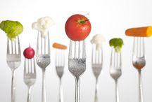Nutritional Food / #Nutritional #Bio #Organic #Healthy