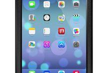iPad Air/Air 2 Cases