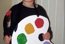 Halloween Ideas / The best halloween ideas for kids and adults. Fun Halloween ideas from Halloween food ideas to halloween crafts to quick halloween costume ideas.