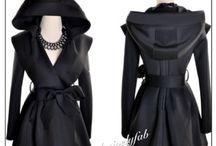 Me-Coats