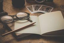Sobre escrever