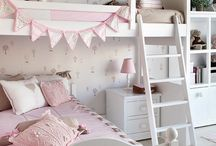 Design kids bedroom