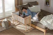 Habitación para niños / Habitación para niñosy su decoracion. Diseño y decoracion de los dormitorios para bebes. Ideas para habitaciones infantiles y las habitaciones juveniles. Habitaciones modernas y mobiliario infantil. Dormitorios infantiles.