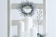 Christmas / by Pam Adams