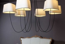 lighting / nuage from design heure