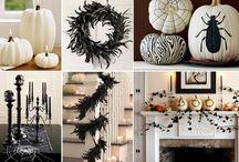 crafts/DIY / by Cori Garcia