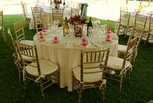 Gold Mine Events / Wedding and Event Planner in Chicago, IL  www.goldmineevents.com  www.facebook.com/goldmineevents.com