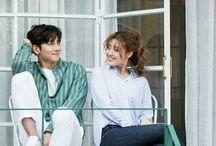 Korean drama pics