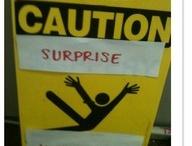 Makes me laugh :)