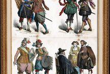 XVII MEN FASHION