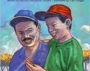 Filipino & Filipino American / http://talkstorytogether.org/asian-pacific-american-book-list/filipino-and-filipino-american