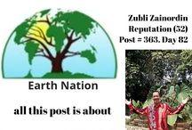 Earth Nation