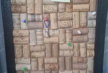 RECICLAJE / Complementos y artículos realizados con material reciclado