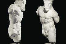 2nd century