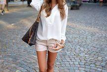 Summercasualeasywear