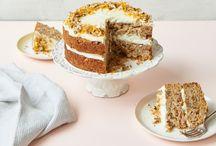 veetsble cakes
