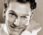 Laurence Olivier / by Classic Movie Hub