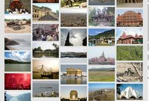 TheIndia Travel Commnunity