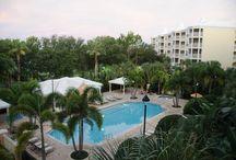 HGVC Seaworld, Orlando