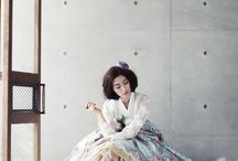 Fashion / by Bonae L'amour