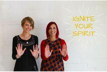 Body Mind Spirit Medicine Melbourne / Dr Fiona Enkelmann provides training on Health Meditation and wellness Workshop in Melbourne with affordable prices visit website and takes more information.