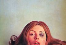 pulp covers (photos)
