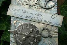 .....time machine.....