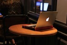 Macbook air / Macbook air Case of BooOKLY Design