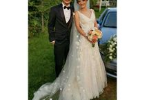 wedding photograp