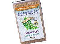 Ayurvedic / Ayurvedic Products from Top Brand Vitamins