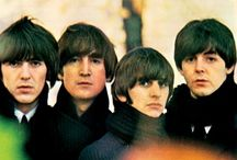 Top 10 Albums by The Beatles / A list with the 10 best albums made by The Beatles.