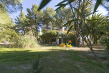 Family Villa in Vourvourou