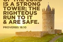Proverb amsal