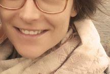 #PatriciaVillamarinCascante